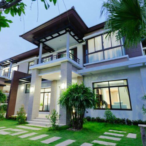 green-building-1000x600