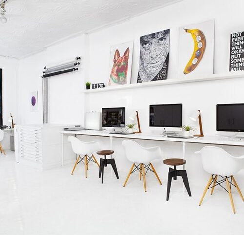 Top 79ideas Working Spaces And Posters With Cool Office Space Ideas Renovation - Www.Seapeche.Com